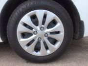 Goodyear efficient grip compact 185/65/15